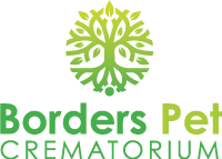 Borders Pet Crematorium Logo