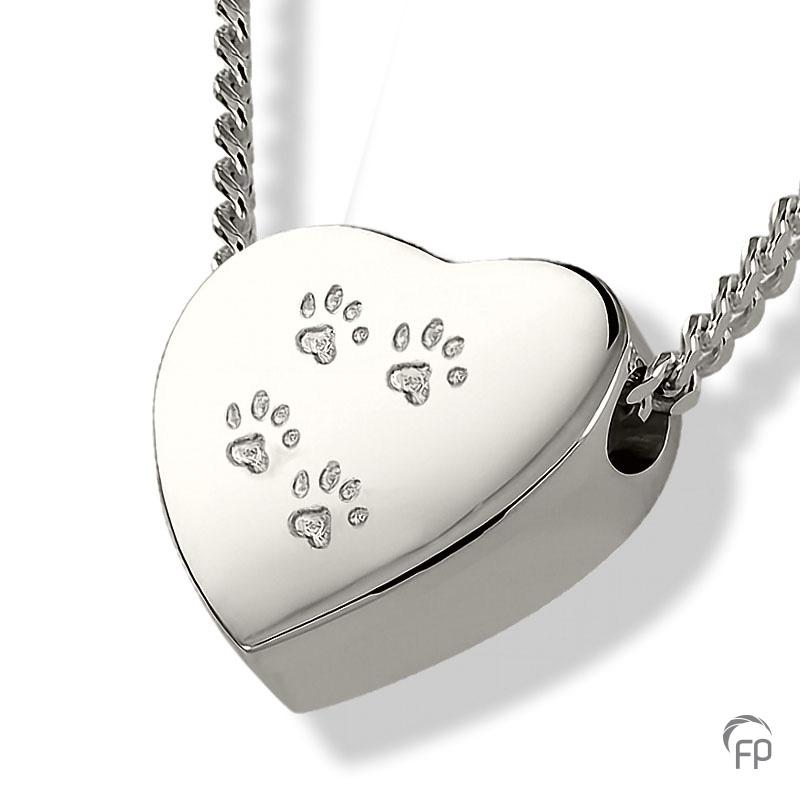Pet Memorial Product